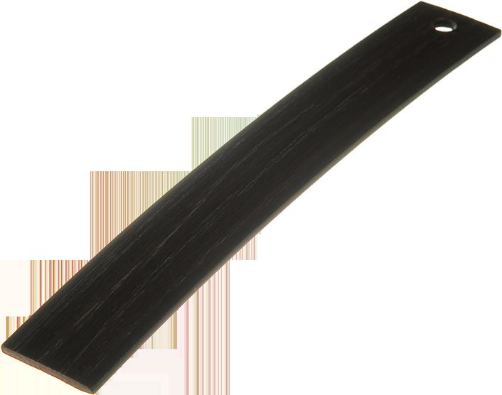 феррара черно-коричневый